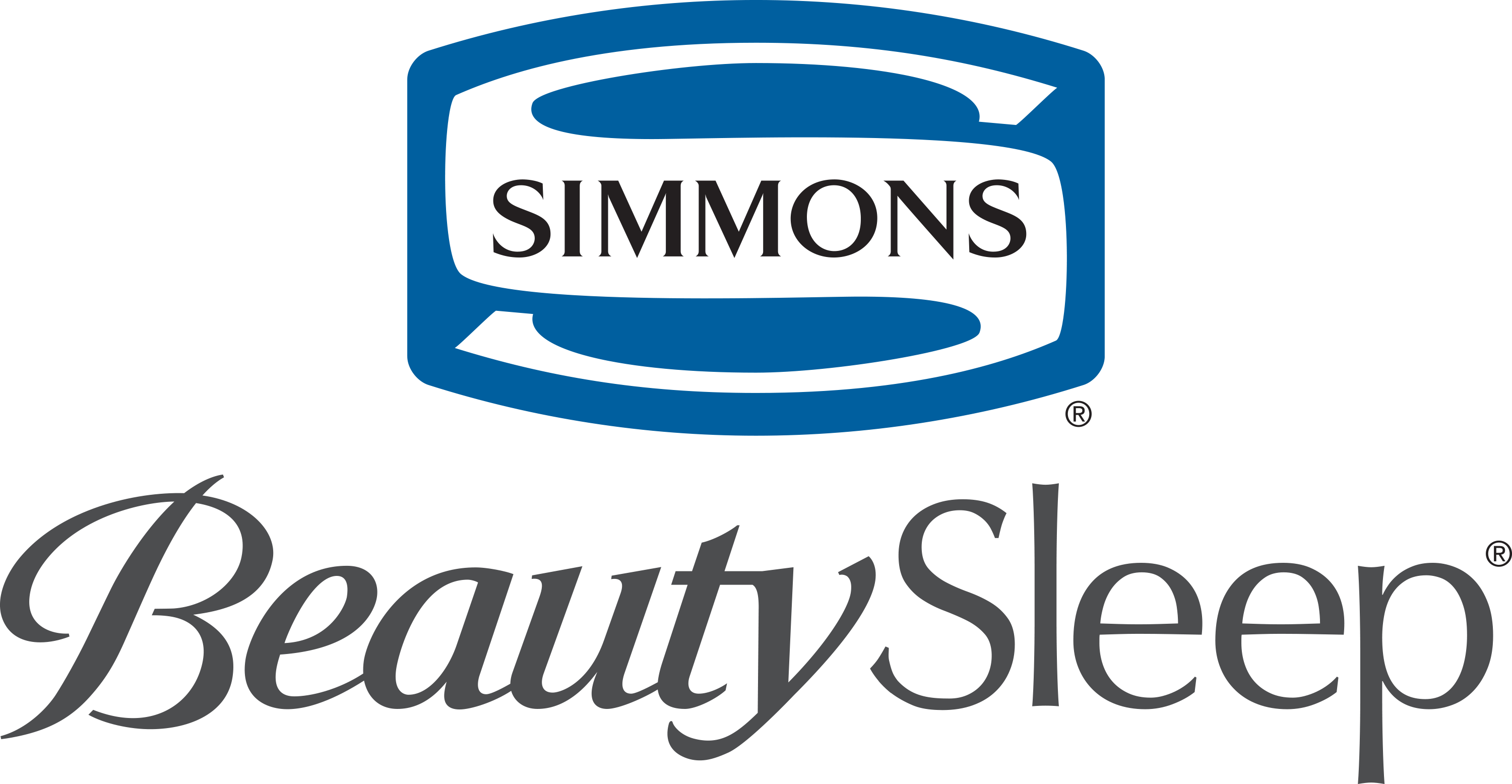 Simmons<sup>&reg;</sup> Beautyrest<sup>&reg;</sup> Silver<sup>&trade;</sup>
