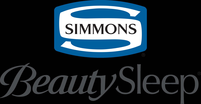 Simmons<sup>&reg;</sup> BeautSleep<sup>&reg;</sup>