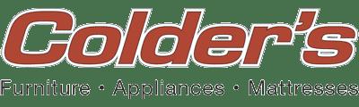 Colder S Furniture Appliances And Mattresses Colder S Furniture