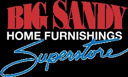 Big Sandy Superstore In Ashland Ky Big Sandy Superstore