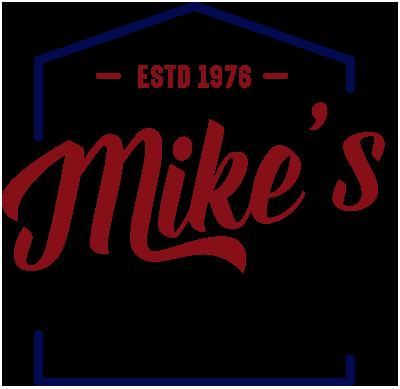 kitchen appliances appliance service in el sobrante ca mike s
