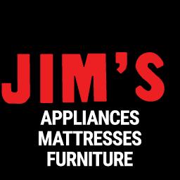 jim s appliance furniture appliances furniture mattress boise id