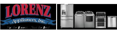 Lorenz Appliance Inc.
