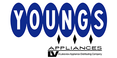 Youngs Liances