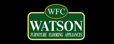 Charmant Watsonu0027s Furniture, Flooring U0026 Appliances