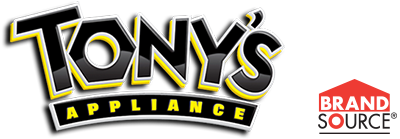 tony s appliance shop appliances kitchen laundry service