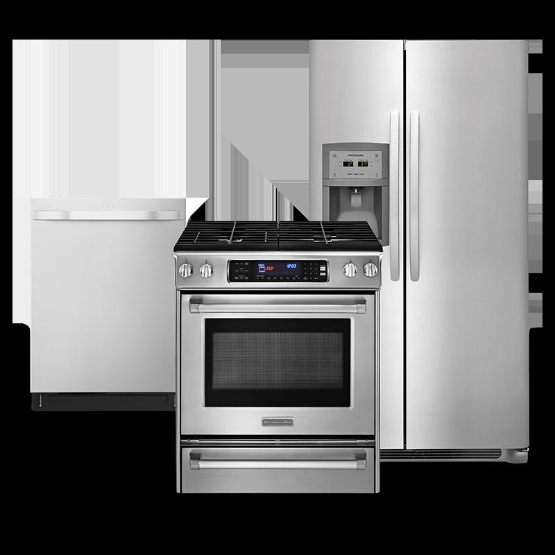 Kitchen Appliances Appliance Service In Duluth Mn