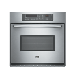 Electric Single Oven Built In
