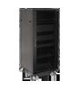 A/V Cabinets & Racks