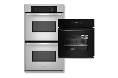 Electric Built In Ovens